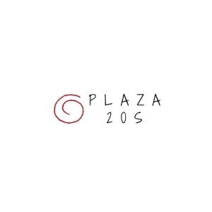 Logo Plaza 20S