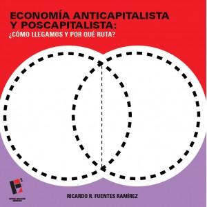 libro RF