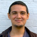 Ricardo Fuentes